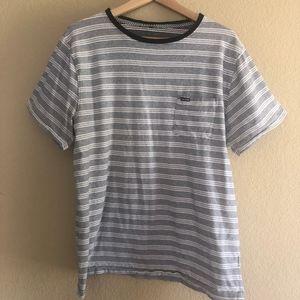 Volcom Pocket T-shirt